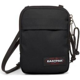Eastpak Buddy - Black