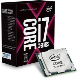 Intel Core i7 9800X 3.8GHz, Box