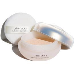 Shiseido Future Solution LX Total Radiance Loose Powder