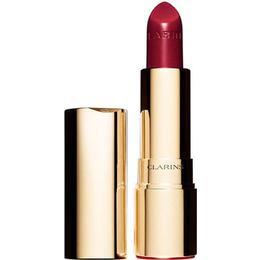 Clarins Joli Rouge #754 Deep Red