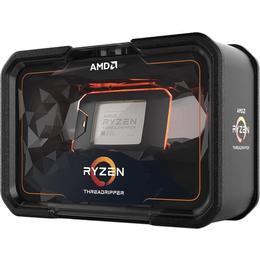 AMD Ryzen Threadripper 2920X 3,5GHz Socket TR4 Box without Cooler