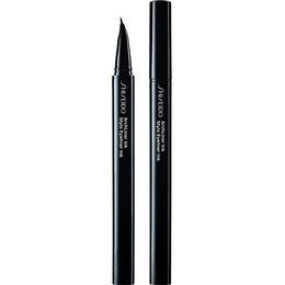 Shiseido ArchLiner Ink #01 Black
