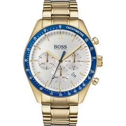 Hugo Boss Trophy (1513631)