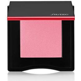 Shiseido InnerGlow Cheek Powder #03 Floating Rose
