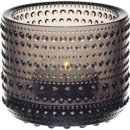 Iittala Kastehelmi 6.4cm Candle Holder