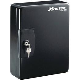 Masterlock KB-25ML