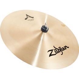 "Zildjian A Thin Crash 16"""