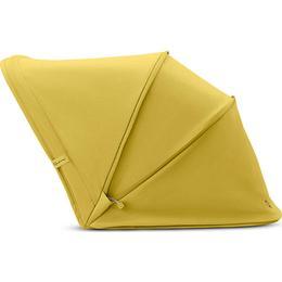 Quinny Hubb Sun Canopy
