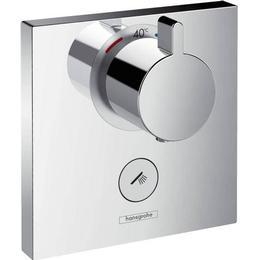 Hansgrohe ShowerSelect (15761000) Chrome