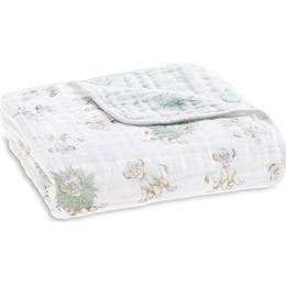 Aden + Anais König der Löwen Disney Baby Dream Blanket Traum-Decke