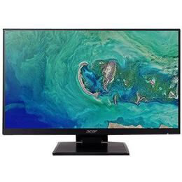 Acer UT241Y (UM.QW1EE.001)