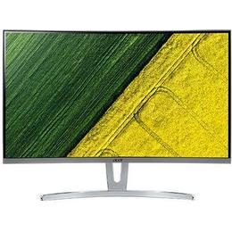 Acer ED323QUR (UM.JE3EE.001)