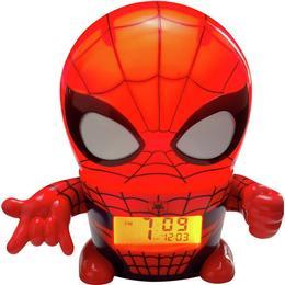 BulbBotz Marvel Spider-Man