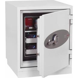 Phoenix DS2003E