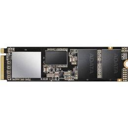 Adata XPG SX8200 Pro ASX8200PNP-1TT-C 1TB