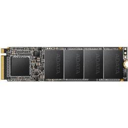 Adata XPG SX6000 Lite ASX6000LNP-512GT-C 512GB