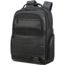 "Samsonite Cityvibe 2.0 15.6"" - Jet Black"