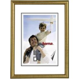 Hama Oregon 10x15cm Photo frames