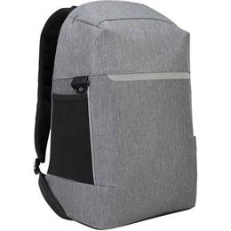 "Targus CityLite Security 15.6"" - Grey"