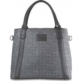 Silver Cross Coast Changing Bag