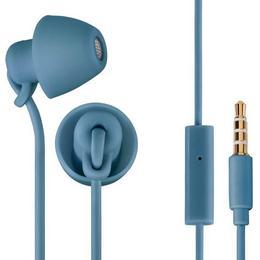 Thomson EAR3008