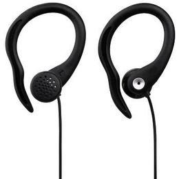 Thomson EAR5105