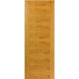 JB Kind Ostria Pre-finished Fire Interior Door (76.2x198.1cm)