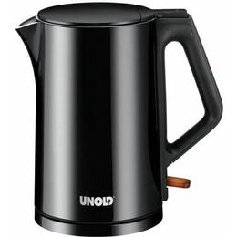 Unold 18525