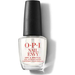 OPI Nail Envy Treatment Dry and Brittle 15ml