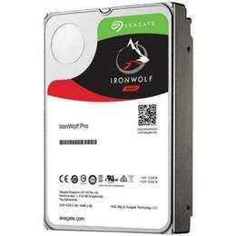 Seagate IronWolf Pro ST10000NE0008 10TB