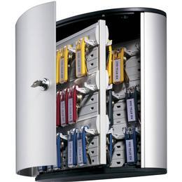 Durable Key Box 54