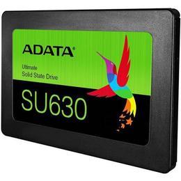Adata Ultimate SU630 ASU630SS-480GQ-R 480GB