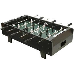 Mightymast Mini Kick Football Table