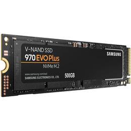 Samsung 970 Evo Plus MZ-V7S500BW 500GB