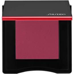 Shiseido InnerGlow Cheek Powder #08 Berry Dawn