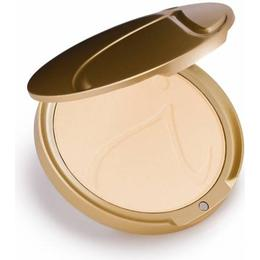 Jane Iredale PurePressed Base Mineral Foundation SPF20 Bisque Refill