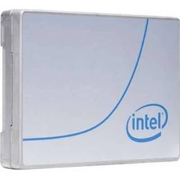 Intel D5 P4320 Series SSDPE2NV076T801 7.6TB