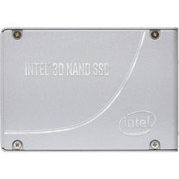Intel DC P4510 Series SSDPE2KX080T8OS 8TB