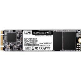 Team Group MS30 TM8PS7128G0C101 128GB
