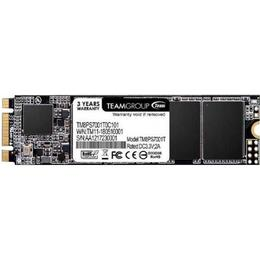 Team Group MS30 TM8PS7512G0C101 512GB