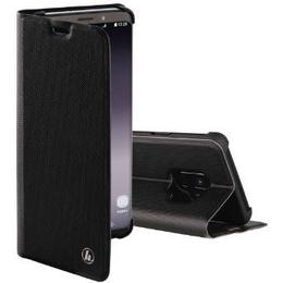 Hama Slim Pro Booklet Case (Galaxy S9)