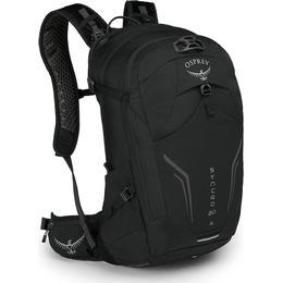 Osprey Syncro 20 - Black