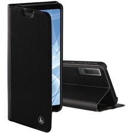 Hama Slim Pro Booklet Case (Galaxy A7 2018)