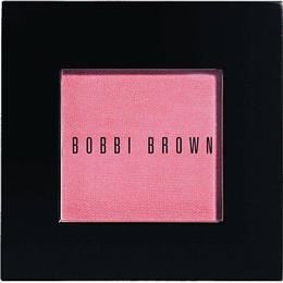 Bobbi Brown Blush Peony