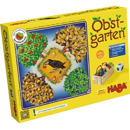 Haba Orchard 3103