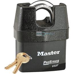 Masterlock 6327EURD