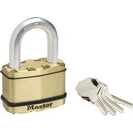 Masterlock M15BEURDLF