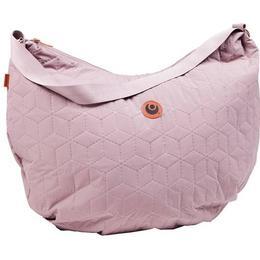 Easygrow Shopping Bag Exclusive