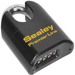 Sealey PL603S