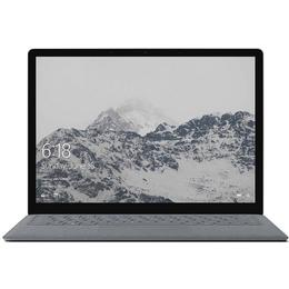 Microsoft Surface Laptop 2 for Business i5 8GB 256GB